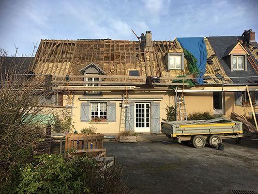 5a5784bf1976d58-renovationIMG_0224